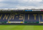 Business Partner Fortuna Sittard - Nieuws - Brouwers