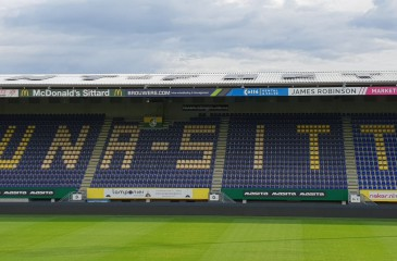 Business Partner Fortuna Sittard - Brouwers